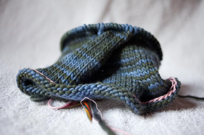 burberry cowl wip