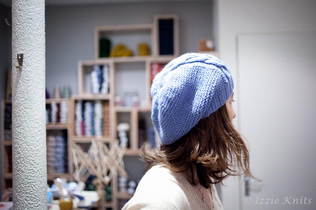 rosebud hat 2