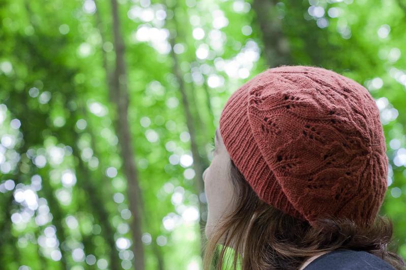 everglade bonnet